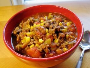 taco-soup-recipe