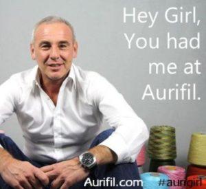 cc-aurifil-alex