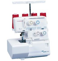 Mylock 204D Serger