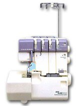 Mylock 634D Serger